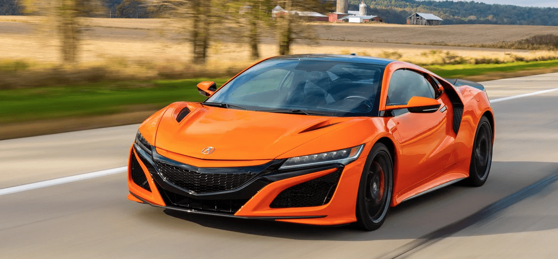 Canada-–-Sports-Car-Sales-Figures