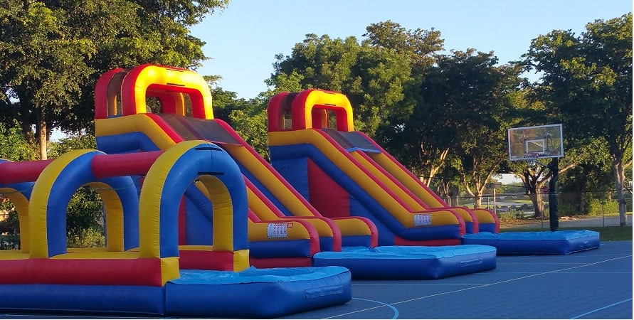 DREAM-PARTY-RENTAL-MIAMI-SLIDE-OF-EVENTS-SLIDE-41